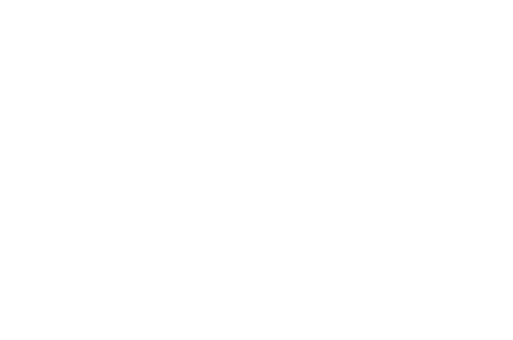 OFFICIAL SELECTION Horror Hullabaloo Film Fest 2017